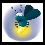 swfirefly