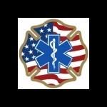 firemedic311