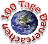 100 Tage Dauercachen