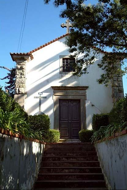 capela2