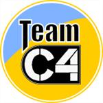 Team_C4