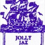 JollyJax