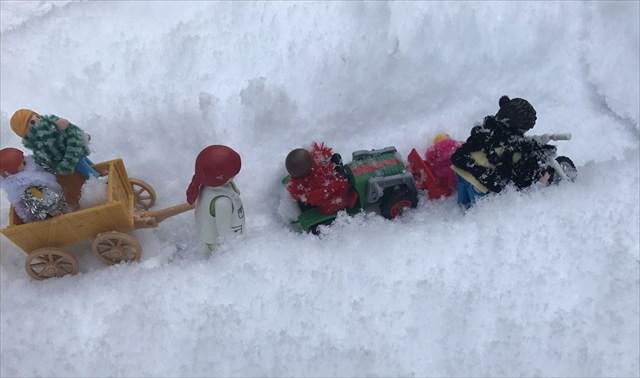 Gc6z8vq ausflug im winter unknown cache in baden for Lampen aus es schlafen alle leute
