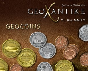 geoXantike-coin-preview2-372x300