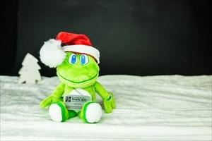 Ho,ho,ho,ho,ho ...