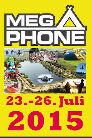 MEGA-Phone (2015)