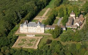 St-Jean-de-Beauregard