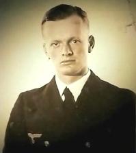 Ralf-Reimer Wolfram