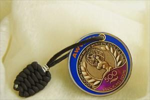 Coin 500