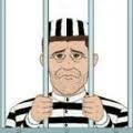 avatar de banditstef