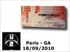 WIG_U2_Paris