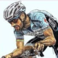 avatar de DamienSn