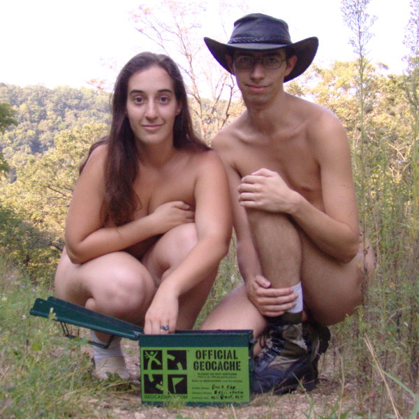 nude girls having sex with herself