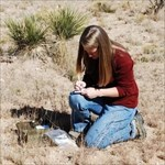 Fiery Searcher