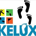 Kelux