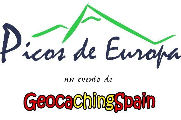 evento picos de europa GS