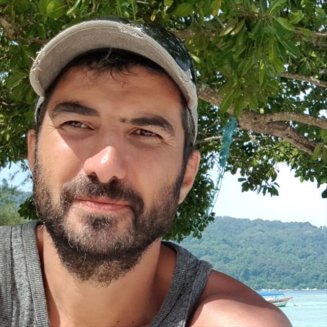 avatar de Arno1664