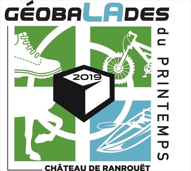 GéobaLAdes du Printemps 2019