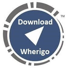 Download Wherigo