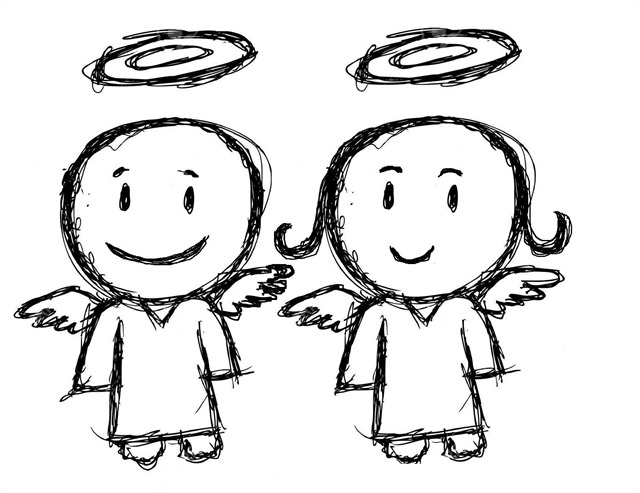avatar de les petits saints