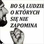 meszi.cz