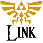//Link\\