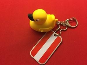 Frau Quack