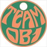 TeamObbie1