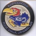 ajayhawkfan