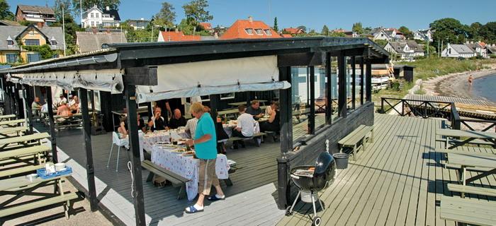 offentlig kommunikasjon københavn