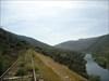 Linha Férrea/Rio Águeda