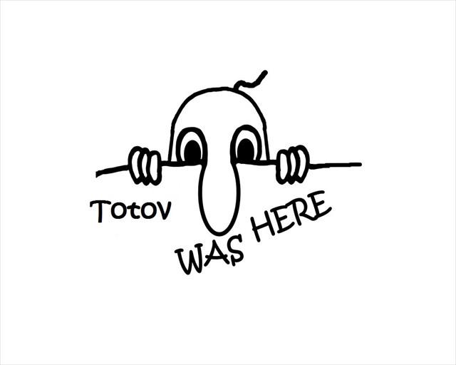 avatar de Totov