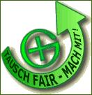 Tausch fair