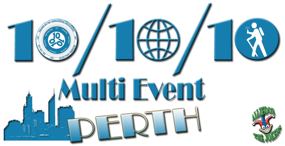 Multi event