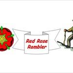 Red Rose Rambler
