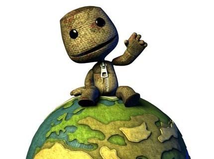 avatar de GeoHound!