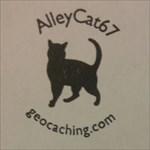AlleyCat67