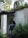 Portinho da Arrábida - Da Capela ao Poço 3