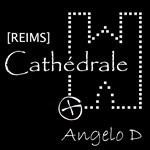 Angelo D