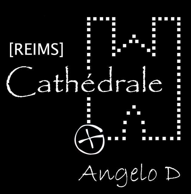 avatar de Angelo D