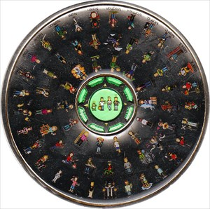 2012 Lackey Coin Nickel (2)