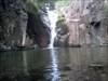 Mourão Waterfall 05