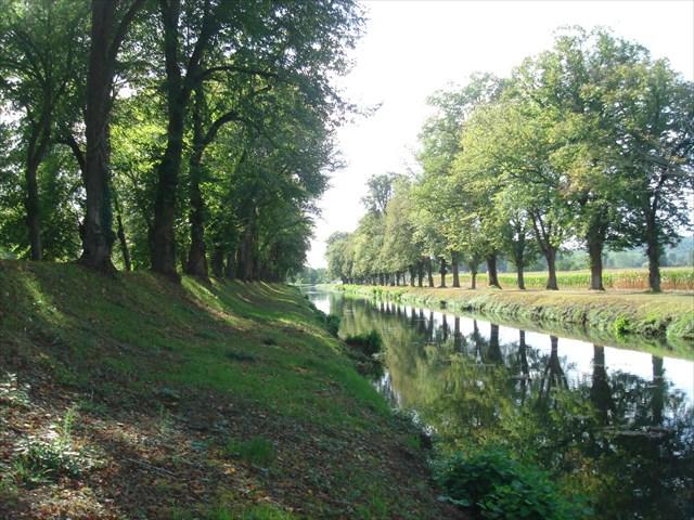 Eventquatre d'Annesse et Beaulieu en Dordogne