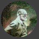 avatar de Gubou