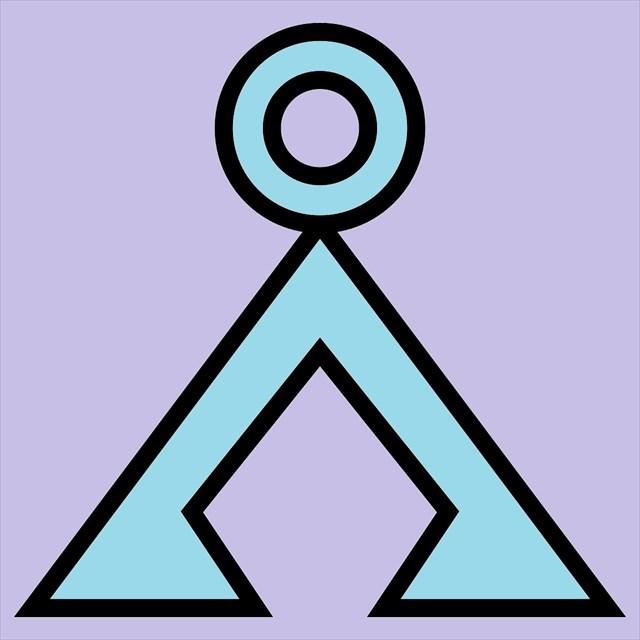 avatar de Lokmyh