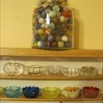 salts&marbles