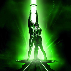 avatar de Tron1976