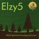 Elzy5