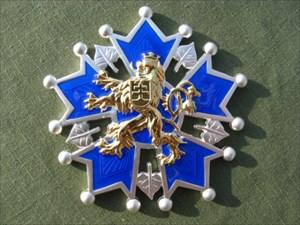 verze Silver / Gold / Blue