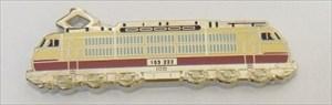 swama Baureihe 103 1